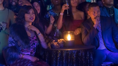 Empire (2014) 05x17 : My Fate Cries Out- Seriesaddict
